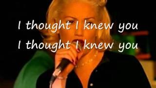 No Doubt - Sunday Morning (with lyrics) - YouTube