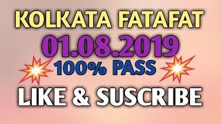 kolkata fatafat satta live result - Video hài mới full hd