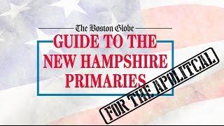 New Hampshire Primary Explained