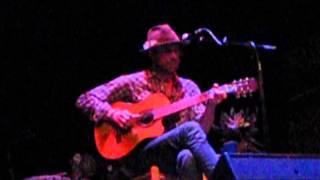Thin Wild Mercury-Todd Snider @ Jefferson 2014