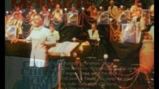 Paul Mauriat & Orchestra - A Noite Vai Chegar (1978) (HQ Audio)