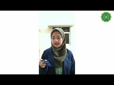 Respiratory papillomatosis drug
