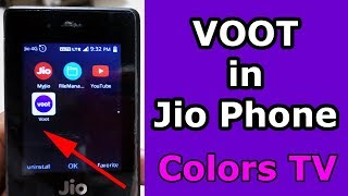 voot apps download free for android mobile - TH-Clip