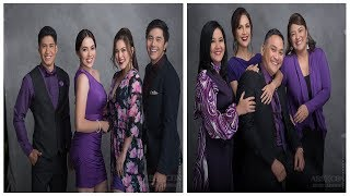 IN PHOTOS  Meet The Powerhouse Cast Of 'Asintado' (Pinoy Trendz)