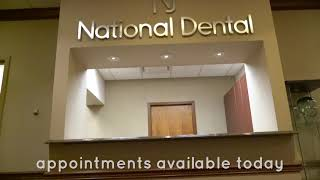 Tour Our Melville, NY Dental Office