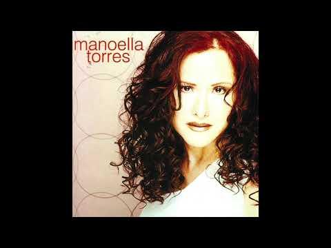 Manoella Torres - Corazón Partido