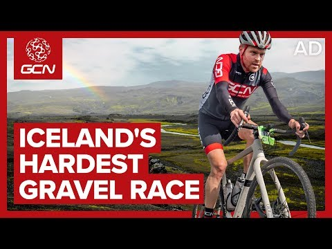 Global Cycling Network - Home   GCN