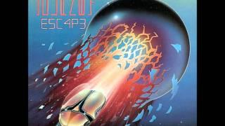 Journey-Keep on Runnin'(Escape)