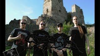 Video Sepsis live, october 2013