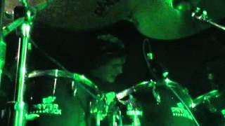 Video Pryorrock-žompa