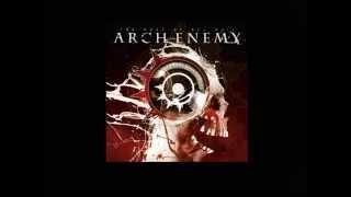 Arch Enemy - Diva Satanica (sub esp)