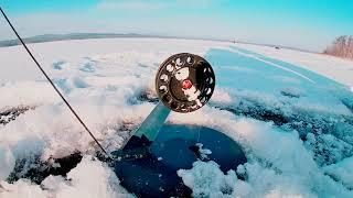 Рыбалка на озеро кисегач челябинская область карта