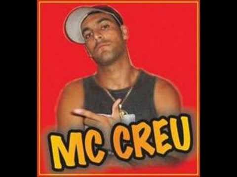 Música Academia do Créu