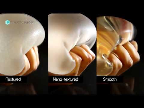 Ano ang dibdib pagbabawas mammoplasty