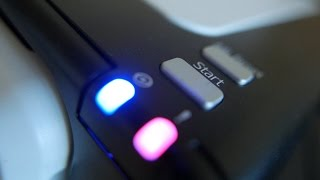 how reset ricoh error code - Most Popular Videos