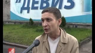 """Новый """"ТВ-ГИД"""" от Аиф-Петербург"""
