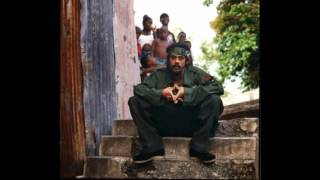 Damian 'Jr Gong' Marley - Feb. 10th 2000 San Diego, CA Full Show