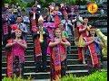 Raja Marpaung - Album Marga  AMM OFFICIAL CHANNEL