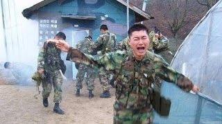 韓国軍兵器の部品製作に3Dプリンター活用