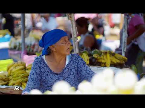 Nicaragua: Cuidemos a nuestros adultos mayores ante el Covid-19