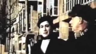 Agnetha Faltskog  Just one heart  -A for Agnetha  1985