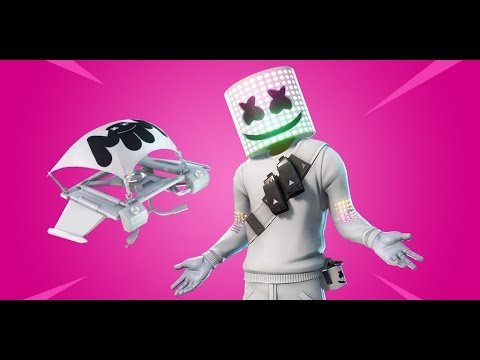 Where Are The Giant Candy Cane In Fortnite Battle Royale