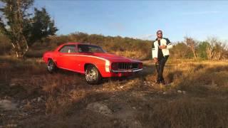Casualidad - Pancho y Castel (Video)