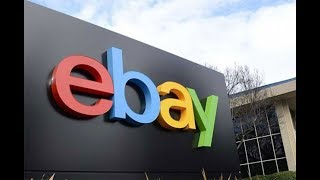 How to cancel your order/ bid on eBay, 2017 version