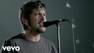 Estopa - Como Camaron (Live)
