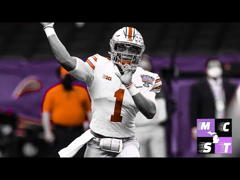 Detroit Lions Interested in QB at #7!!!