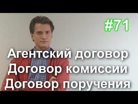 Как заработать деньги в интернете рублей
