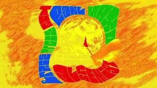 Musik-Video-Miniaturansicht zu WHOLE WORLD Songtext von Earl Sweatshirt