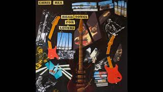 Chris Rea - Angel Of Love