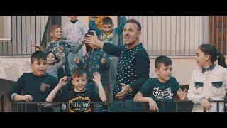 Mimmo Dany   'O Cavallo 'e Ritorno (Official Video)