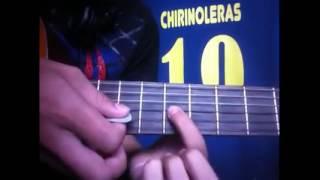 Como Tocar - Bailando Con La Muerte - Santa Grifa - Guitarra Acústica - Tutorial