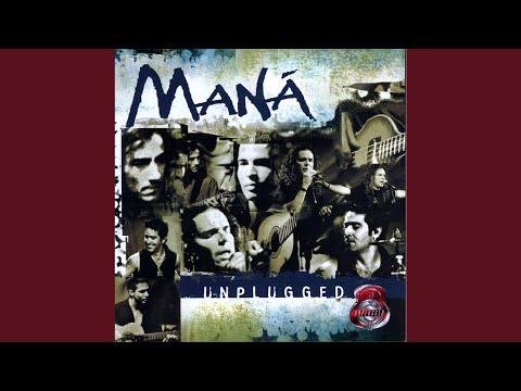 Te Solté La Rienda (Unplugged)