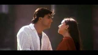 Ab Tere Dil Mein Hum Aa Gaye (Eng Sub) [Full   - YouTube