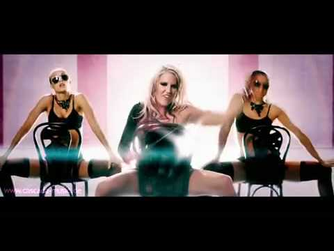 Download Cascada - Fever (Official Video HD Version).MP4 HD Mp4 3GP Video and MP3