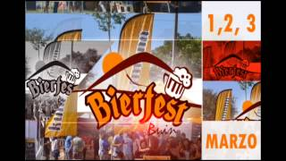 preview picture of video 'Bierfest Buin 2013'