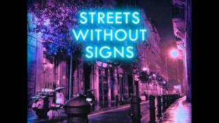 """Roman Foot Soldiers - """"Streets Without Signs"""""""