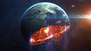 地球為何能夠在宇宙中平安40多億年?專家道出了其中的秘密!