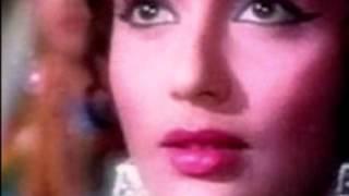 More Saiyan Pakde Baiyan - Sachaai (1969) Full Song