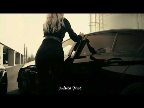 Ramil' - Siyay | Car Music Video × GANGSTER CITY @Ramil'