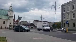 Европейские машины, на чем ездят в Европе
