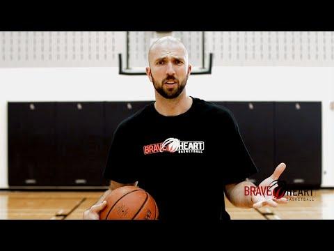Brave Heart Basketball - Follow Up Reminder