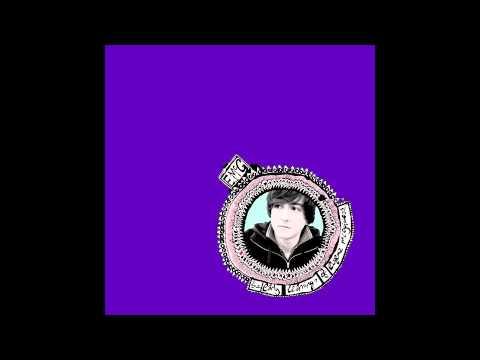 Eugene McGuinness - Vampire Casino