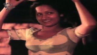 Pyara Dost 1982 Full Movie  Part 9