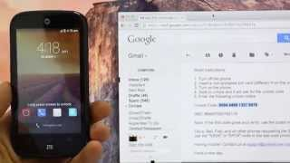 How To Unlock An Android Phone - Step-by-step / For any GSM sim card / Unlock Android
