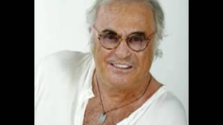 Franco Califano canta Malafemmena