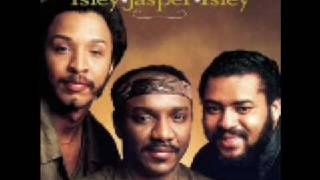 Isley Jasper Isley--- Caravan Of Love